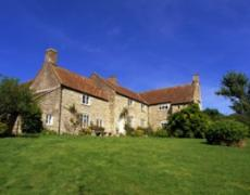 Butcombe Farm Cottages