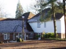 Harrow Hill Hotel & Inn