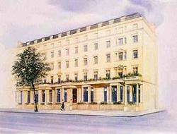 130 Queensgate London Apartments, South Kensington, London