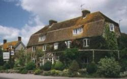 Churchview Guest House, Dorchester, Dorset