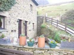 Twitchill Farm Cottages , Hope Valley, Derbyshire
