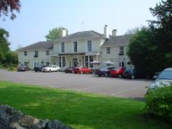 Alton House Hotel, Alton, Hampshire