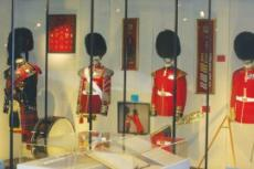 Guards Museum (The)