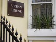 Urban House & Urban Retreat Spa