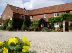 Barns Country Guest House (The), Retford, Nottinghamshire