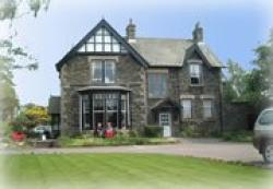 Beaumont House, Windermere, Cumbria