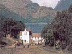 Rowardennan Hotel, Drymen, Stirlingshire