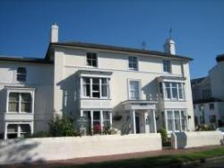 Itaris Properties, Tunbridge Wells, Kent