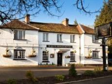 White Horse Hotel (The)