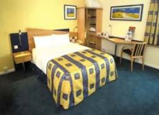 Holiday Inn Express Droitwich M5 Jct 5