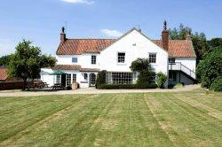 Rudstone Walk Country Accommodation, Beverley, East Yorkshire