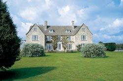 Lady Lamb Farm, Cirencester, Gloucestershire