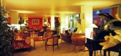 Aghadoe Heights Hotel & Spa, Killarney, Kerry