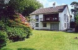 Meadfoot Guest House, Windermere, Cumbria