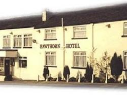Hawthorn Hotel, Radcliffe, Greater Manchester