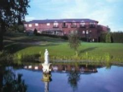 Hill Valley Golf Club Hotel, Whitchurch, Shropshire