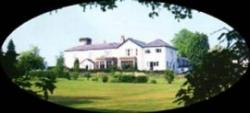 Northop Hall Country House Hotel, Northophall, Cheshire