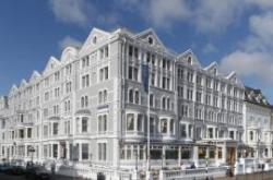 Imperial Hotel Llandudno Hotels