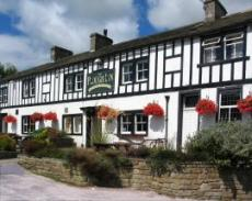Plough Inn (The)