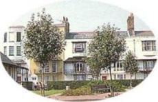 Spencer Court Hotel
