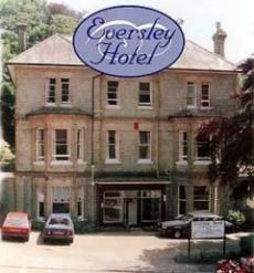 Eversley Hotel