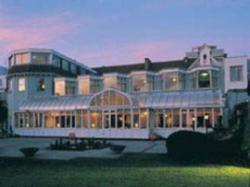 Bromley Court Hotel, Bromley, Kent