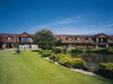 Abbey Hotel, Golf & Country Club