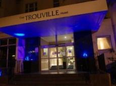 The Trouville