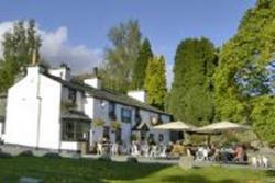 Britannia Inn (The), Elterwater, Cumbria