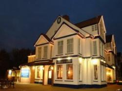 Sun Rise Inn, Lowestoft, Suffolk