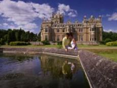 Thoresby Hall Hotel & Spa