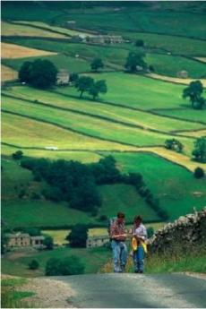 Swaledale Cottages