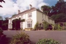 Glazebrook Country House Hotel