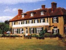 Grange Country House