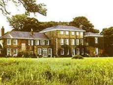 Rowley Manor Hotel