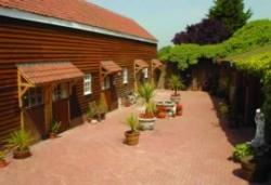 Thaxted Bed & Breakfast, Thaxted, Essex