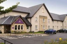 Premier Inn Edinburgh Inveresk