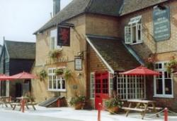 Red Lyon Public House & Restaurant, Horsham, Sussex