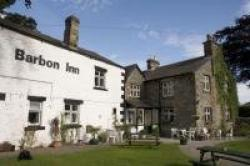 Barbon Inn, Barbon, Cumbria