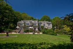 Hermitage Country House, St Catherines Down, Isle of Wight