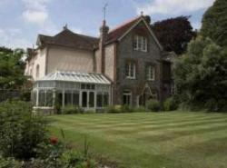 Burpham Country House, Burpham, Sussex