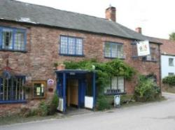 Carew Arms, Crowcombe, Somerset