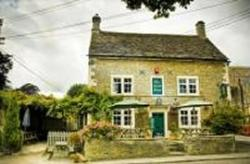 Neeld Arms, Grittleton, Wiltshire