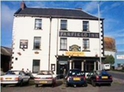 Farfield Inn, Sheffield, South Yorkshire