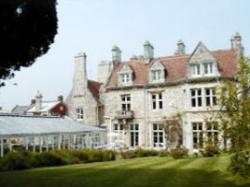Purbeck House Hotel, Swanage, Dorset