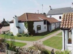 Inn At Lathones, St Andrews, Fife