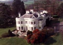 Deer Park Country House Hotel, Honiton, Devon