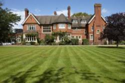 Cantley House Hotel, Wokingham, Berkshire
