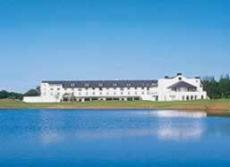 Hilton Templepatrick Hotel and Country Club