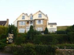 Cleeve Hill Hotel, Cheltenham, Gloucestershire